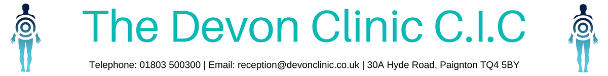 The Devon Clinic