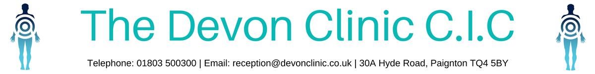 The Devon Clinic