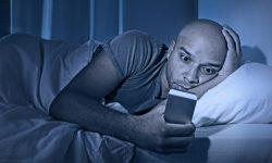 Sleep Trackers